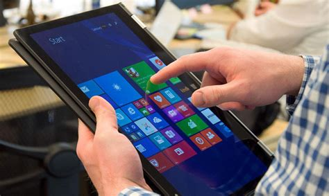 laptop touchscreen terbaik   harga terjangkau