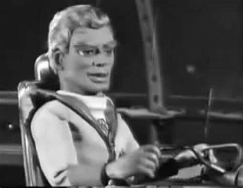 theme music fireball xl5 tom mcmahon the theme song of fireball xl5 which peaked