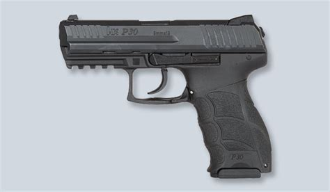 tactical warehouse philippines gun review h k p30 the about guns