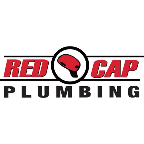 Red Cap Plumbing   13 Photos   Plumbing   USF   Tampa, FL   Reviews   Yelp