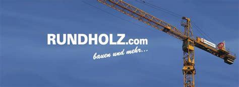 bauunternehmen dortmund ik websites neue homepage f 252 r dortmunder bauunternehmen