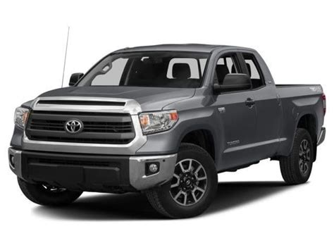Lease A Toyota Tundra Burdick Toyota Vehicles For Sale In Cicero Ny 13039