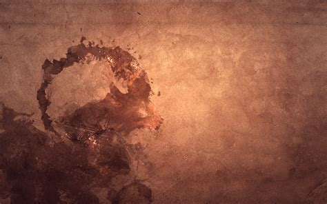 coffee stained wallpaper where is wallpaper college hd
