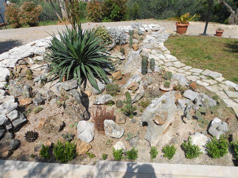 giardino roccioso piante grasse cactofili forum di cactus e succulente leggi