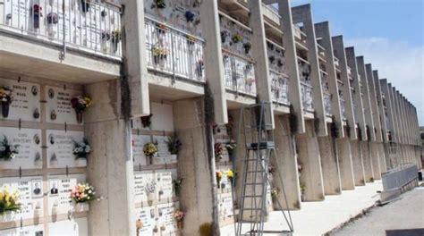 decathlon porto d ascoli orari apertura cerveteri cimiteri comunali gli orari di apertura a
