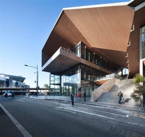Origami Docklands - 454 best melbourne australie images on