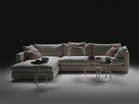 flexform divani catalogo articolo flexform divani e altri prodotti catalogo