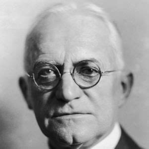 george eastman inventor biography.com
