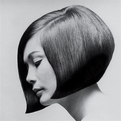 Vidal Sassoon Hairstyles by If It S Hip It S Here Archives Vidal Sassoon Dies But