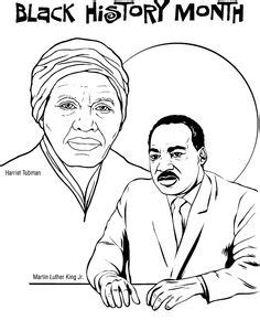 1000 Images About The Civil Rights Movement On Pinterest Civil Rights Coloring Pages