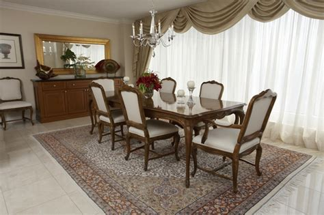drapery ideas for dining room drapery curtains window coverings dining room