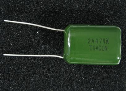 Resistor Color Code Calculator Examples