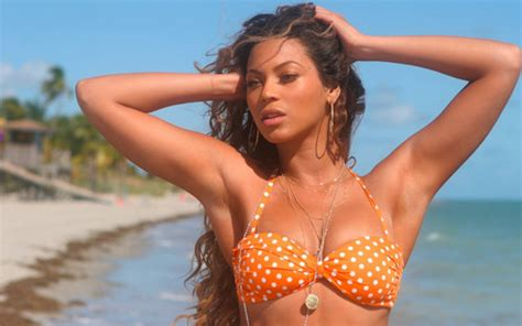 beyonce sports illustrated swimsuit 2007 beyonce images beyonce sports illustrated 2007 hd