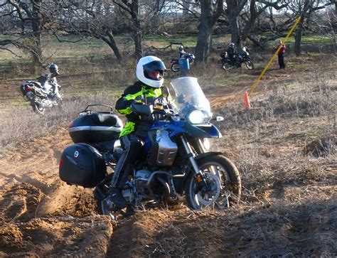 off road riding off road motorcycle training cape town life style by