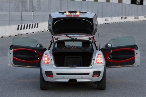 2012 Mini Cooper S 0 60 by Mini Cooper Coup 233 2012 Autos Y Motos Taringa
