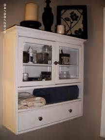 above the toilet cabinet bargain corner designs small precious corners