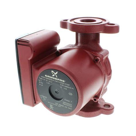 grundfos comfort series grundfos power water pumps upc barcode upcitemdb com