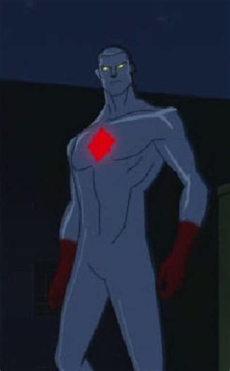 captain atom jlg injustice fanon wiki fandom powered  wikia