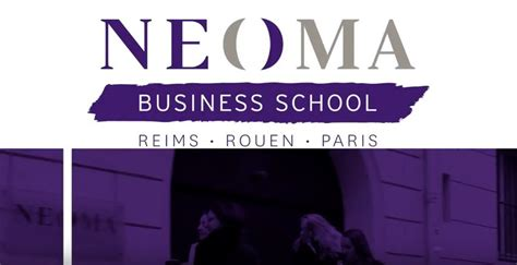Global Executive Mba Business School by Formation Global Executive Mba De Neoma Business School