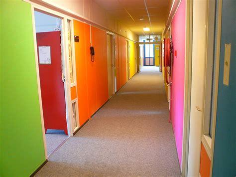Couleur Couloir Escalier by Couloir Wikip 233 Dia