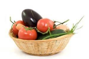 alimenti alcalinizzanti elenco elenco dei cibi alcalini e acidi foods russelmobley