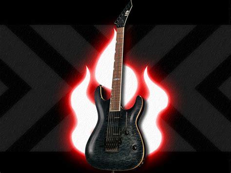 imagenes de instrumentos musicales wallpapers imagenes de guitarras electricas taringa