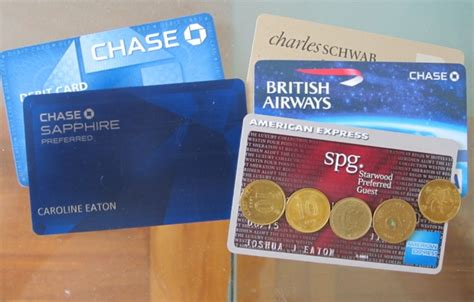 Best Debit Gift Card - the best credit and debit cards for travel traveling 9 to 5