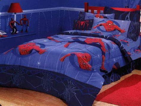 spiderman toddler bed set toddler bed sheets spiderman bedding sets collections