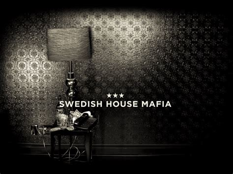 swedish house mafia songs my free wallpapers music wallpaper swedish house mafia