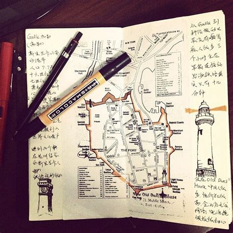 walk journal sketchbook or travel notebook books 1000 ideas about travel drawing on charcoal