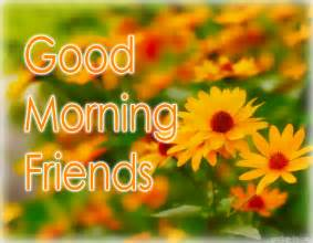 good morning best ecards gifs amp messages everyday greetings good morning greeting cards