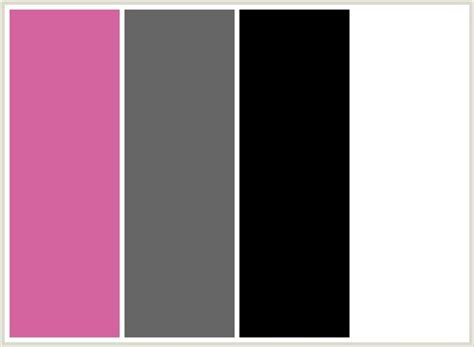 pink and grey color scheme hex color codes color combos and offices on pinterest