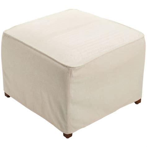 ottoman frames to upholster ottoman frame un upholstered feeding walmart com