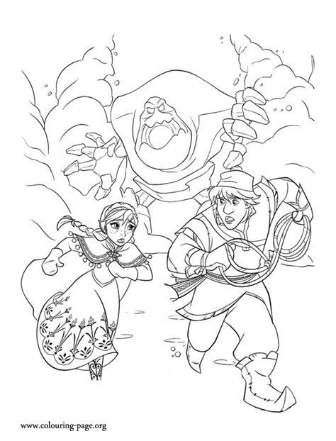 ffa coloring pages az coloring pages