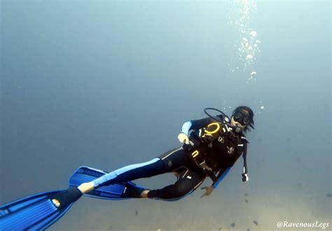 dive gili trawangan scuba diving in gili islands indonesia my open water