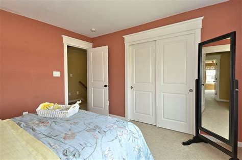 Tremendous Sliding Closet Doors For Bedrooms Decorating Bedroom Closets With Sliding Doors