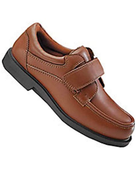 dr scholl s s shoes sneakers dress shoes haband