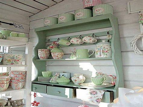 shabby chic kitchen shelves shabby chic kitchen ideas shabby chic sconces shabby chic