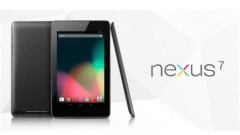 best for nexus 7 top 20 apps for nexus 7 top apps