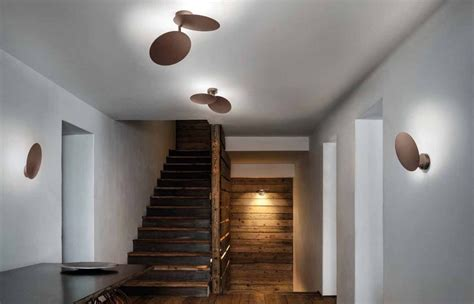 best modern wall sconces best daily home design ideas