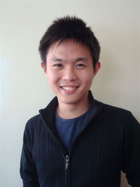Credit Authorization Form Ngee Poly 8 Entrepreneurs Who Succeeded Despite Not A Business Degree