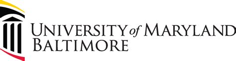 Of Maryland Mba Tuition by Of Maryland Baltimore The Universities At