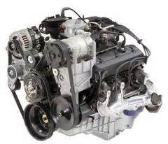 Kingdom Chevrolet Government Program Used Vortec Engines Now Added For Sale At