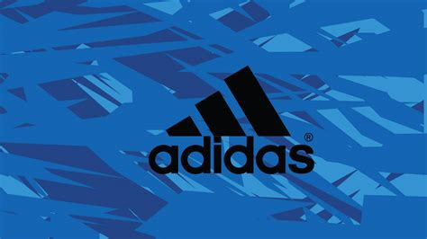 adidas wallpaper adidas wallpapers images photos pictures backgrounds