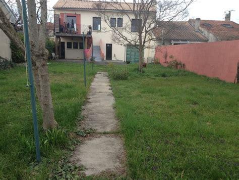 Jardin En Longueur Photos by Conseils Pour Am 233 Nager Un Jardin Tout En Longueur