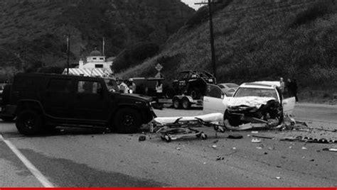 dies in car crash killed in bruce jenner three car tv