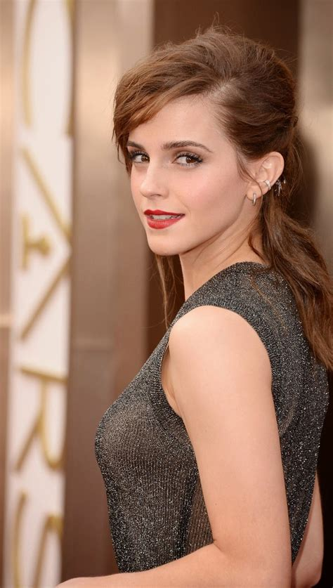 emma watson full biography emma watson biography and latest images 2014 world cute