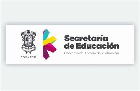 informacion actual secretaria de educacion de bolivar despu 233 s del 12 de marzo iniciar 225 n ceses laborales a