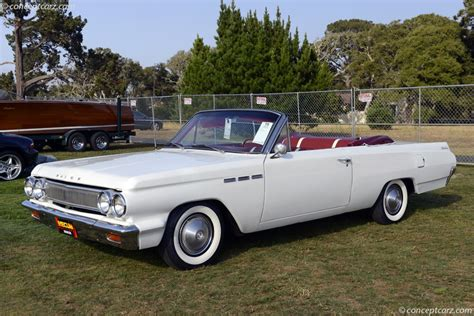 1963 buick special convertible auction results and sales data for 1963 buick special