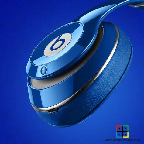 nghe beats studio 2013 version 2 0 ch 237 nh h 227 ng blue